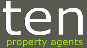 Ten Property Agents